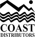 Coast Distributors